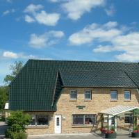 Hotel Pictures: Gasthof Lafrenz, Hamdorf