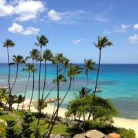 Hotel Pictures: St Peter's Bay Luxury Resort and Residencies, Saint Peter