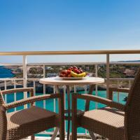 Hotel Pictures: Globales America, Calas de Mallorca