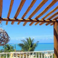 Foto Hotel: Casa Azul, Pipa
