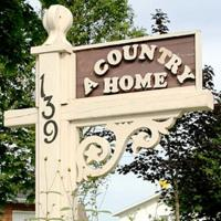Hotel Pictures: A Country Home B&B, Charlottetown