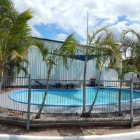 Hotel Pictures: Blackwater Hotel Motel, Blackwater