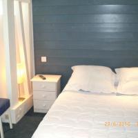 Hotel Pictures: Le France, Loudéac