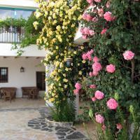 Hotel Pictures: La Casona de Don Bruno, El Contador
