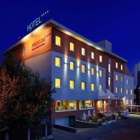 Fotos do Hotel: PREMIUM Business Hotel Bratislava, Bratislava