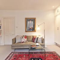 Two-Bedroom Townhouse - Campden Street II