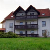 Hotel Pictures: Hotel Fasold, Sülzfeld