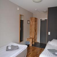 Photos de l'hôtel: Hotell Svanen, Kalmar