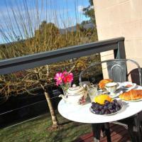 Hotel Pictures: Baringa Villa, Croydon