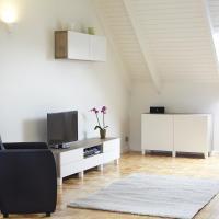 Hotel Pictures: B2B-flats, Ternat