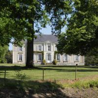 Hotel Pictures: Demeure les Montys, Haute-Goulaine