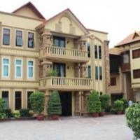 Hotel Pictures: Sre Leap Hotel, Phnom Penh