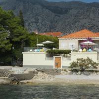 Hotelfoto's: Apartments Villa Orebic, Orebić