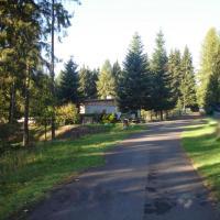 Hotel Pictures: Ferienwohnung am Spitzberg, Suhl