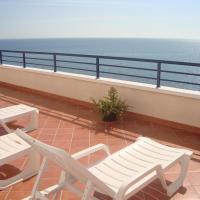 Hotel Pictures: Apartamentos Sotavento Carboneras, Carboneras