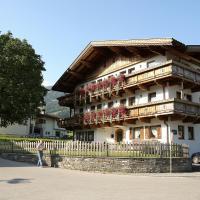 Hotel Pictures: Ferienhof Lackner, Ried im Zillertal