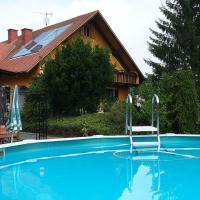 Hotel Pictures: Gästehaus Ulbl, Kitzeck im Sausal
