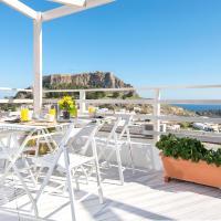 Fotos del hotel: Lindos Harmony Suites, Lindos