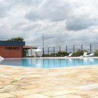 Hotel Pictures: Clube de Campo Life Green, Ferraz de Vasconcelos