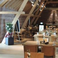 Hotelbilleder: Sutter's Landhaus, Gensingen