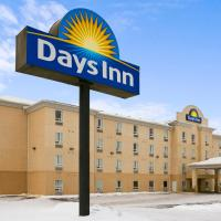 Hotel Pictures: Days Inn Prince Albert, Prince Albert