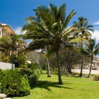 Hotel Pictures: Rose Bay Resort, Bowen
