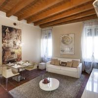One-Bedroom Apartment - Shakespear House