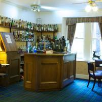 Hotel Pictures: Loch Kinord Hotel, Dinnet
