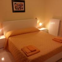 Basic Double Room - Melograno