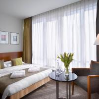 Photos de l'hôtel: K+K Hotel Elisabeta, Bucarest