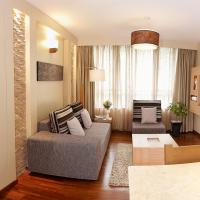 Hotel Pictures: Reata Serviced Apartments, Nairobi
