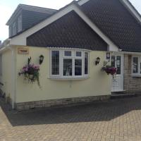 Hotel Pictures: Bure Lodge, Christchurch