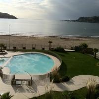 Fotos de l'hotel: Departamento Costa Azul Building La Herradura-Coquimbo, Coquimbo