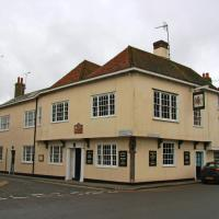 Hotel Pictures: Kings Arms Hotel, Sandwich