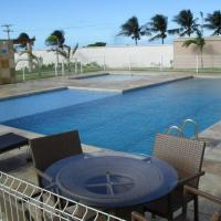 Hotel Pictures: Navegantes Flat, Fortaleza