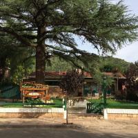 Hotelfoto's: Are-Kepay, Villa Carlos Paz