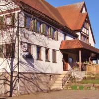 Hotel Pictures: Landgasthof Sonne, Mainhardt
