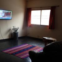 Hotel Pictures: Trevi Hotel, Neuquén