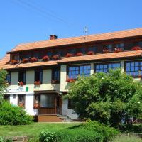 Hotel Pictures: Landgasthaus Engel - Naturparkwirt, Höchenschwand
