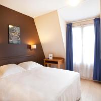 Nadaud Hotel