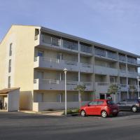 Hotel Pictures: Appart'Hotel Le Beau Lieu, La Garde
