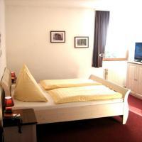 Hotel Pictures: Rhodaer Grund, Erfurt