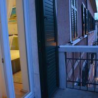 Zdjęcia hotelu: A&M Apartment and Rooms, Split