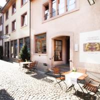 Hotel Pictures: Hotel Schwarzwälder Hof, Freiburg im Breisgau