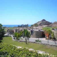 Hotel Pictures: Anfi Tauro Golf, Puerto Rico