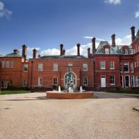 Hotel Pictures: Champneys Tring, Tring