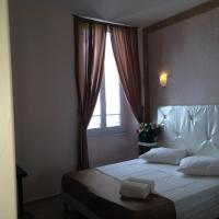 Photos de l'hôtel: Arcotel, Cannes
