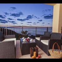 Fotos do Hotel: Mermaid Villa, Pomos