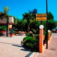 Hotel Marolda