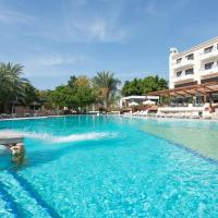 Hotel Pictures: Paphos Gardens Holiday Resort, Paphos City